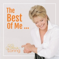 Gloria Loring releases EP, The Best of Me, Charting Worldwide 6